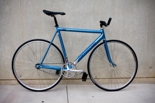 Cannondale-track-3