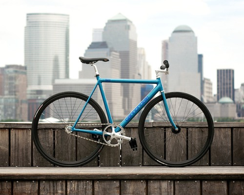 Cannondale-track-4