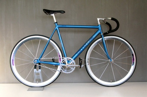 Cannondale_track