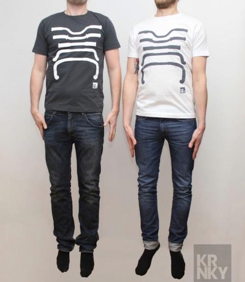 Krnky_t-shirts_bars-t1-586x676