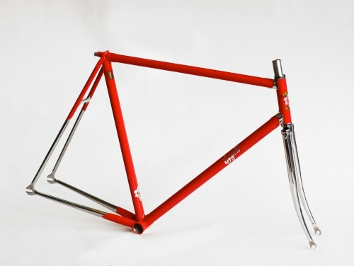 Superb-vivace-prototype-track-bicycle-frame1