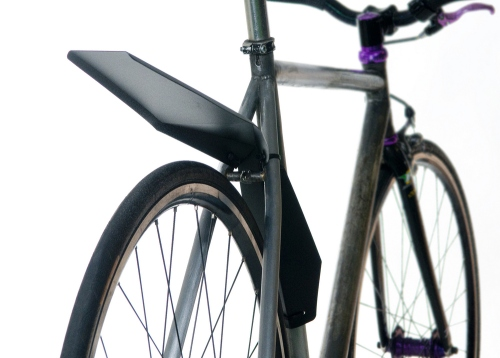 Foldnfix_rear_erics_bike