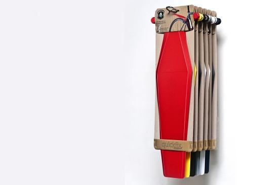 Packaging_on_rack-1