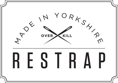 Restrap_logo
