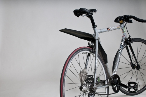 Romans_bike_rear_mud