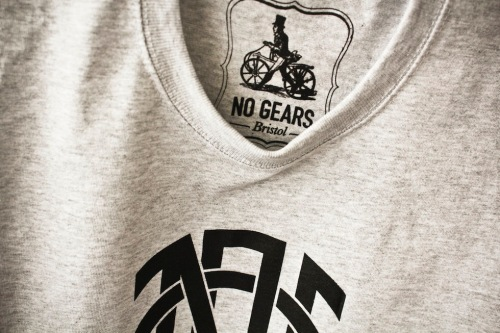 Ngb_tees_for_blog_4