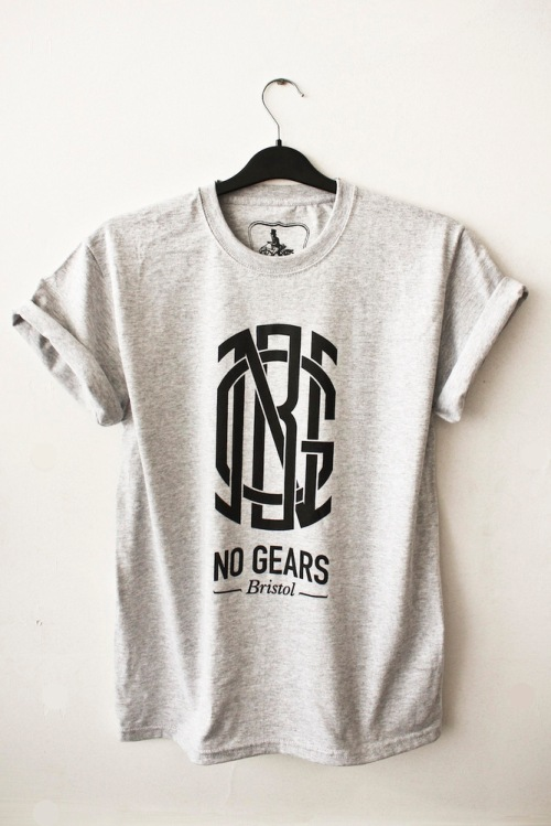 Ngb_tees_for_blog_5