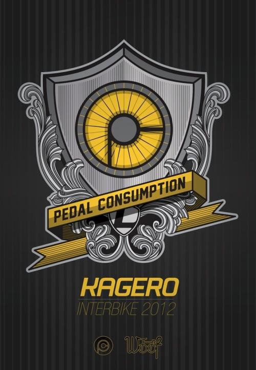 Kagero_interbike2012