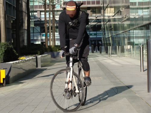 Bicycle-courier-337