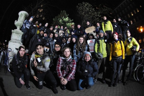 Group-photo-2010-