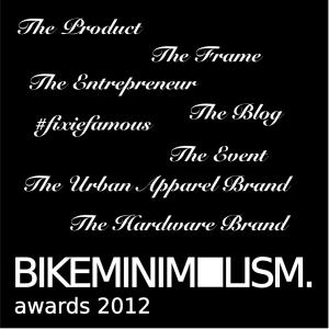BM_awards_2012