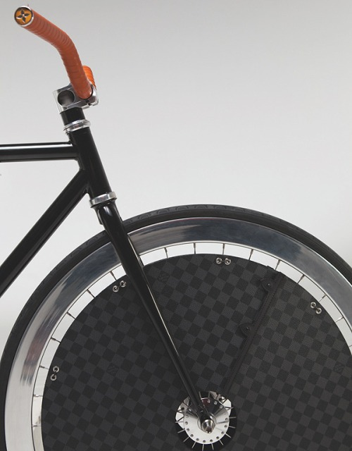 Yorgo-vuitton-bikepolo6