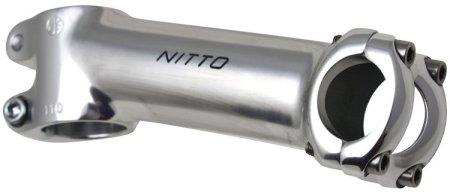 nitto_nj-89