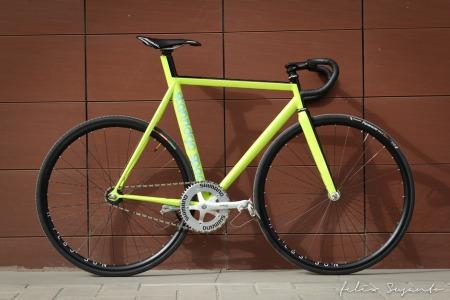 stanridge-speed-high-street-pursuit-x15-8967_54
