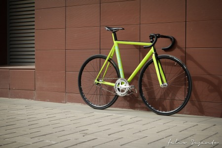 stanridge-speed-high-street-pursuit-x15-8967_55