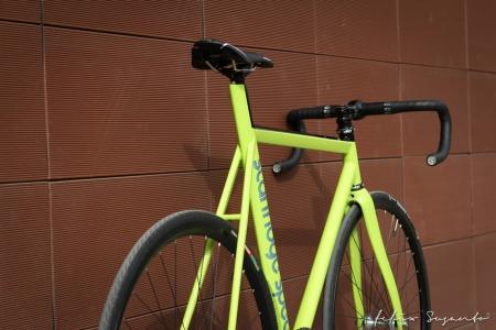 stanridge-speed-high-street-pursuit-x15-8967_59