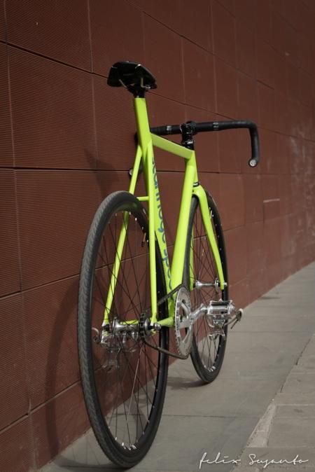 stanridge-speed-high-street-pursuit-x15-8967_60