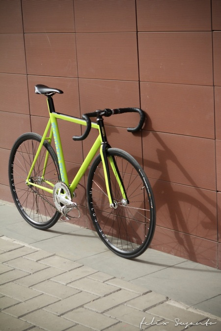 stanridge-speed-high-street-pursuit-x15-8967_63