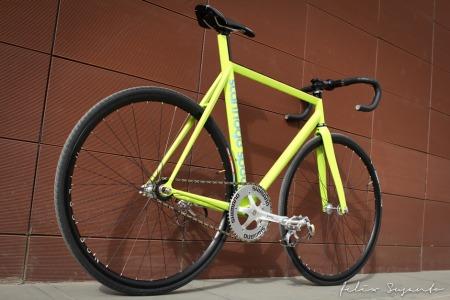 stanridge-speed-high-street-pursuit-x15-8967_68
