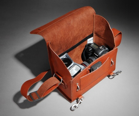 bag_camera_pic_5_large