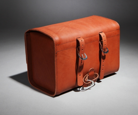 bag_saddle_pic_1_large