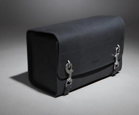bag_saddle_pic_2_large