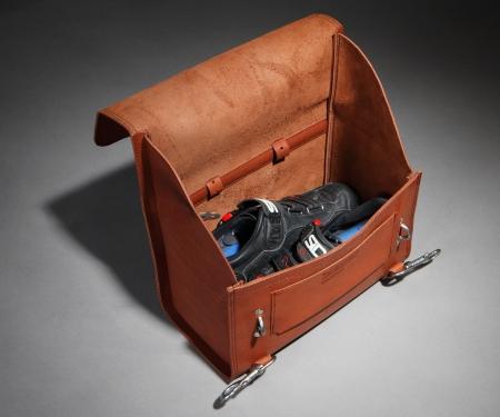 bag_saddle_pic_4_large