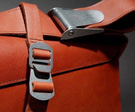 bag_shoulder_large_pic_3_large
