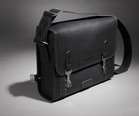 bag_shoulder_small_pic_3_large