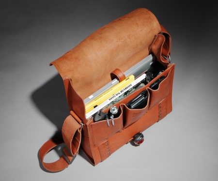 bag_shoulder_small_pic_4_large