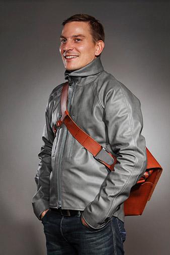 jacket_pic_1