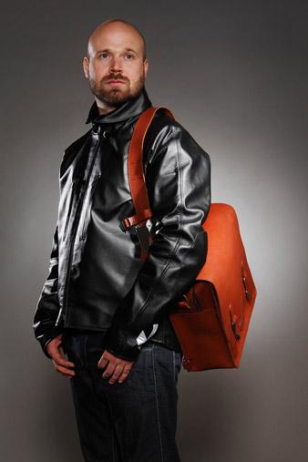 jacket_pic_3