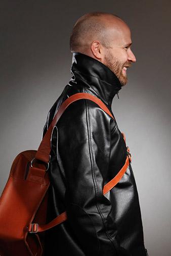 jacket_pic_5