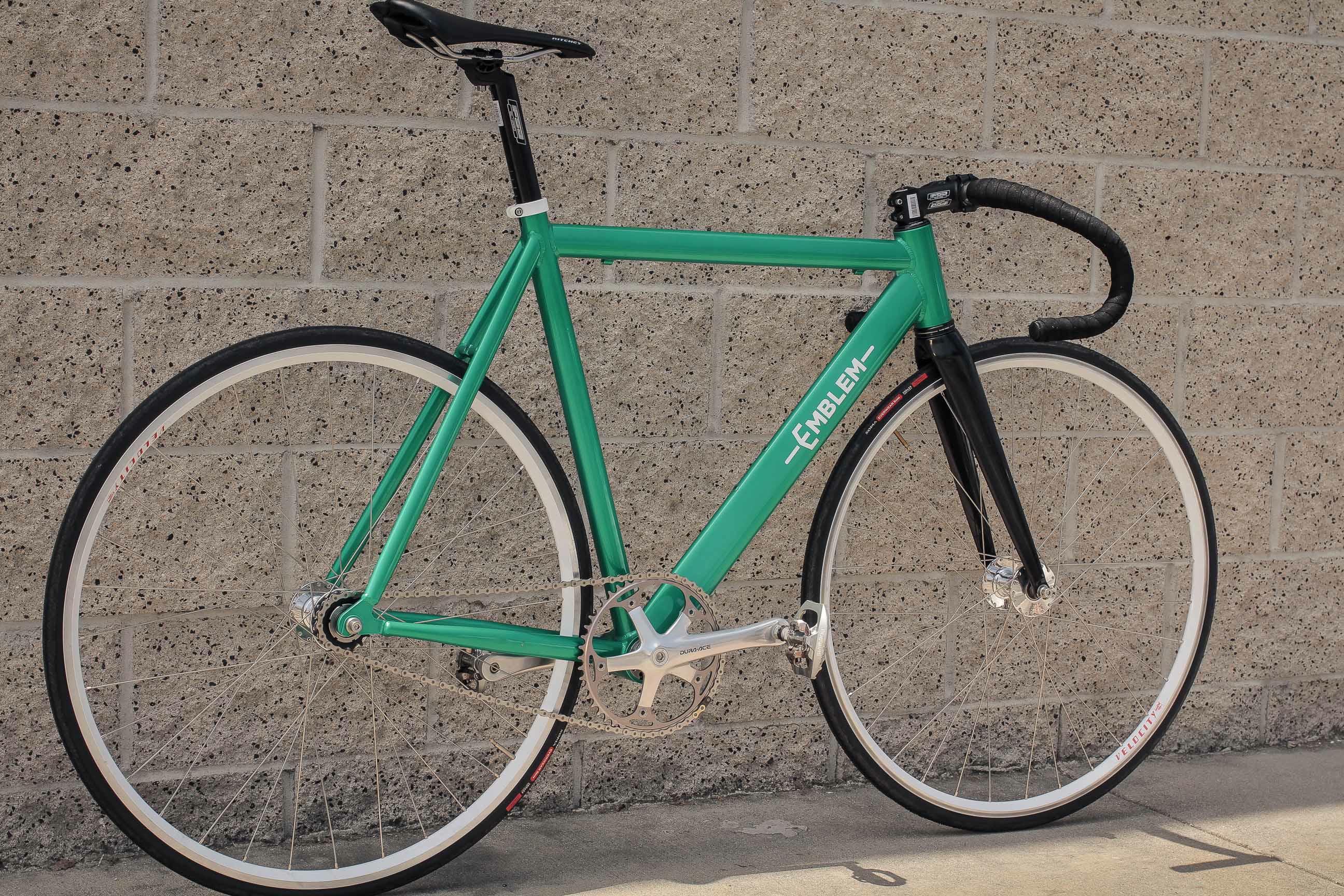 Worksheet New Bicycle new bicycle